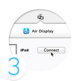Air Display — turn your tablet into a computer monitor – Avatron