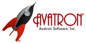Avatron Software